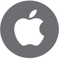 Report: Mass production of sapphire glass screens for the Apple iPhone 6, to begin this month