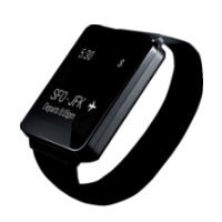 """""""Game changer"""" LG G Watch 2 could show at IFA"""