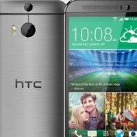 Android 4.4.3 for the Indian HTC One (M8) adds 4G LTE support and more