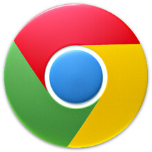 Android: how to make Bing or Yahoo the default search engine in Chrome