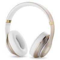 Deal alert - get Beats by Dr. Dre headphones with a 10% discount