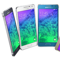 The Samsung Galaxy Alpha, the latest Nexus 6 leaks, and the upcoming Motorola event: weekly news round-up