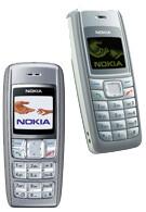 Nokia entering the ultra-cheap market - Nokia 1600 and Nokia 1110 announced