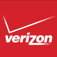 Verizon tossing in a free GB of data with new phone activation or upgrade on MORE Everything Plan
