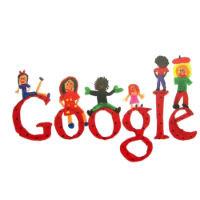Google working on kid's version of services, will require age when signing up on Android