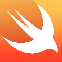 Apple's new Swift programming language tested: performs multiple times faster than Objective-C