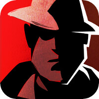 Third Eye Crime - an iOS stealth game, available for free today only