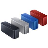 Samsung announces another Mini – the Level Box Mini