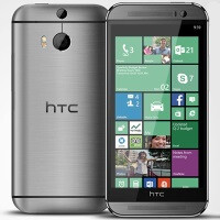 Poll: Is the HTC One (M8) the best Windows Phone ever?