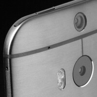 Liveblog: HTC to announce One (M8) with Windows Phone 8.1