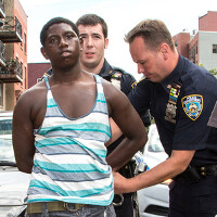 Mother of alleged Apple iPhone thief praises victim for capturing and restraining her son