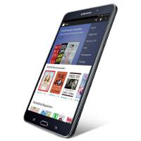 Liveblog: Samsung's Nook tablet event