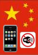 Apple inking deal in China to offer Wi-Fi less iPhone?