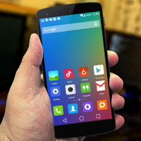 How to make any Android phone's interface look like MIUI 6