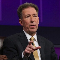 Cox Commuications CEO: We will not bid for T-Mobile