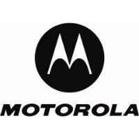 """The Moto S may have a """"mini"""" version called the Moto X Play"""