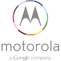 Motorola developing 8 devices for release by Christmas, including a Nexus