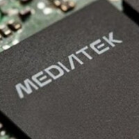 RBC analyst thinks Intel should buy MediaTek to put a charge into its mobile line