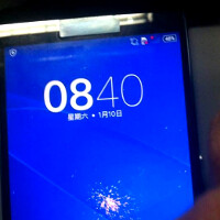 Sony Xperia Z3 gets network license in China, alongside an amber and dual SIM versions