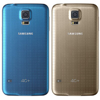 Samsung Galaxy S5 4G+ to feature Snapdragon 805; model to launch in Singapore on August 23rd