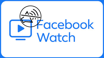How to mute Facebook video autoplay, or disable autoplay entirely