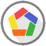 Meet Blur - a promising new Google Now launcher alternative with a twist