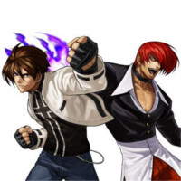 SNK Playmore's games get a celebratory price-cut – all titles now $0.99