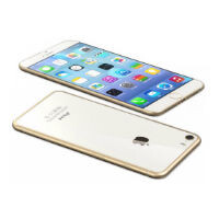 Reuters: last-minute iPhone 6 screen redesign puts production in a frenzy, might affect supply at launch