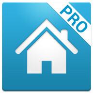 Apex Launcher Pro is flaunting a reduced price tag at the moment, don't miss the deal