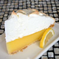 Android L becoming LMP; lemon meringue pie?