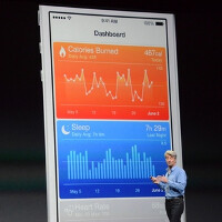 Doctors speak out against Apple's HealthKit