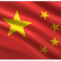 China developing its own OS to compete with Microsoft, Google, and Apple