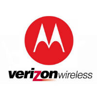 Verizon launching the Motorola (Moto) Luge on August 28th