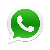 WhatsApp says it now has 600 million active users