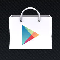 Google Play (unofficially) gives you 2 hours to get a refund on an app or game