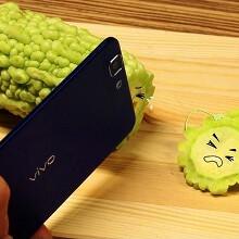 Slim Jims: meet 10 of the world's thinnest smartphones