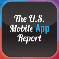 A massive 66% of US smartphone owners download zero apps per month, Samsung is still the most popular Android brand