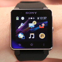 Wearable market grows by almost 700% year over year in first half of 2014