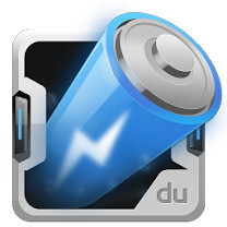 Best android developer options to improve battery