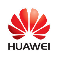 Huawei says Tizen is doomed, Windows Phone - money down the drain