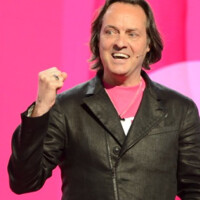 T-Mobile to allow existing Simple Starter subscribers to get a total of 2GB of LTE data for $5 more