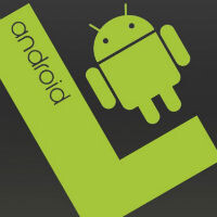 Nexus X benchmarks confirm internals and that Android L is version 5.0