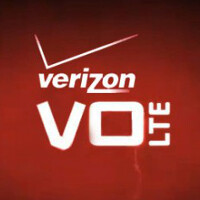 Verizon on the verge of flipping the switch of its VoLTE service nationwide