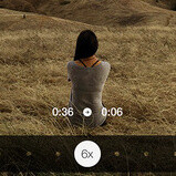 Instagram introduces Hyperlapse video app that produces time-lapse photography