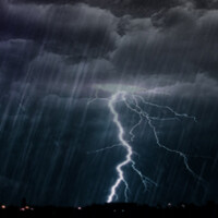 Android app takes down National Weather Service website