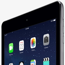 Report: a 12.9-inch iPad may arrive in early 2015, iPhone 6 should be announced on September 9