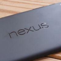 Leak shows the HTC Nexus tablet powered by a 64-bit Tegra K1 processor