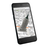 How badly the Amazon Fire Phone failed may surprise you