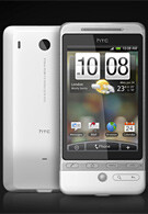 HTC Hero launching on July 21?