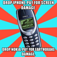 For laughs and giggles: amusing and hilarious smartphone memes that are too funny for words